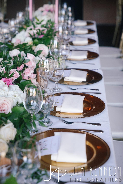 Ocean-Institute-Wedding-0193.JPG