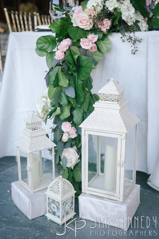 Ocean-Institute-Wedding-0194.JPG