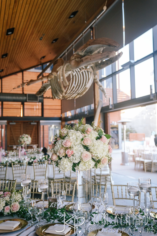 Ocean-Institute-Wedding-0195.JPG