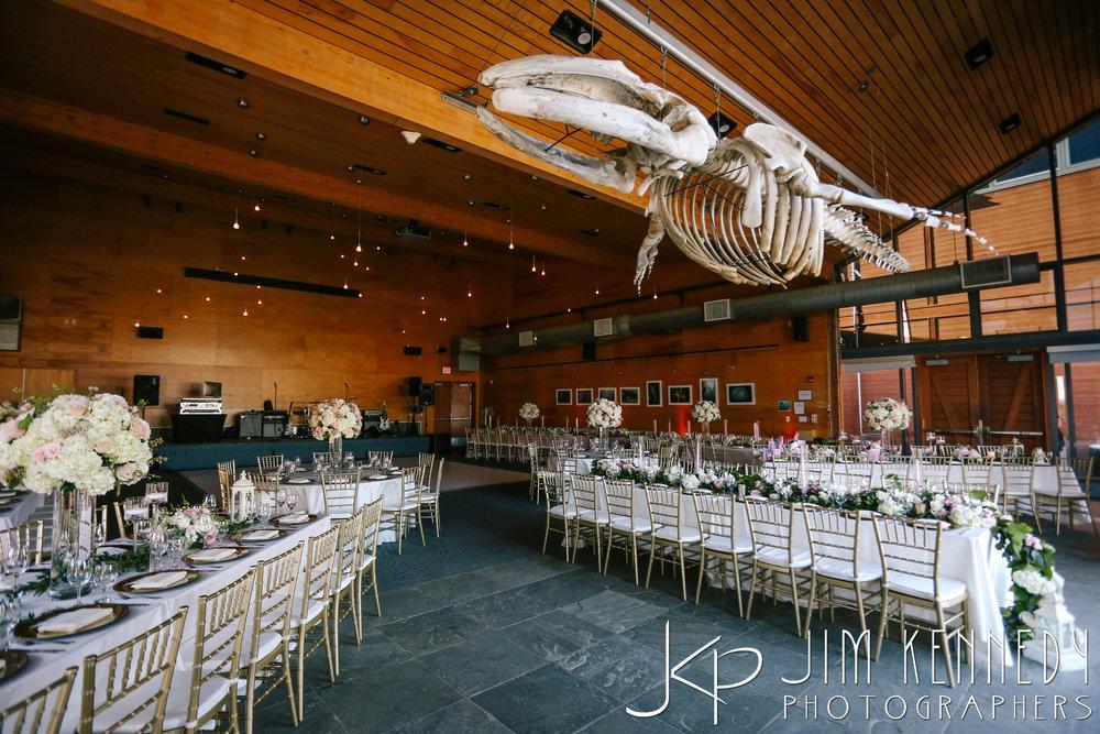 Ocean-Institute-Wedding-0196.JPG