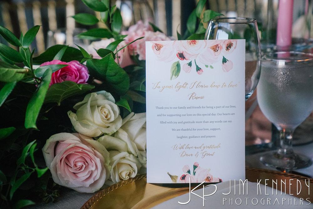 Ocean-Institute-Wedding-0197.JPG