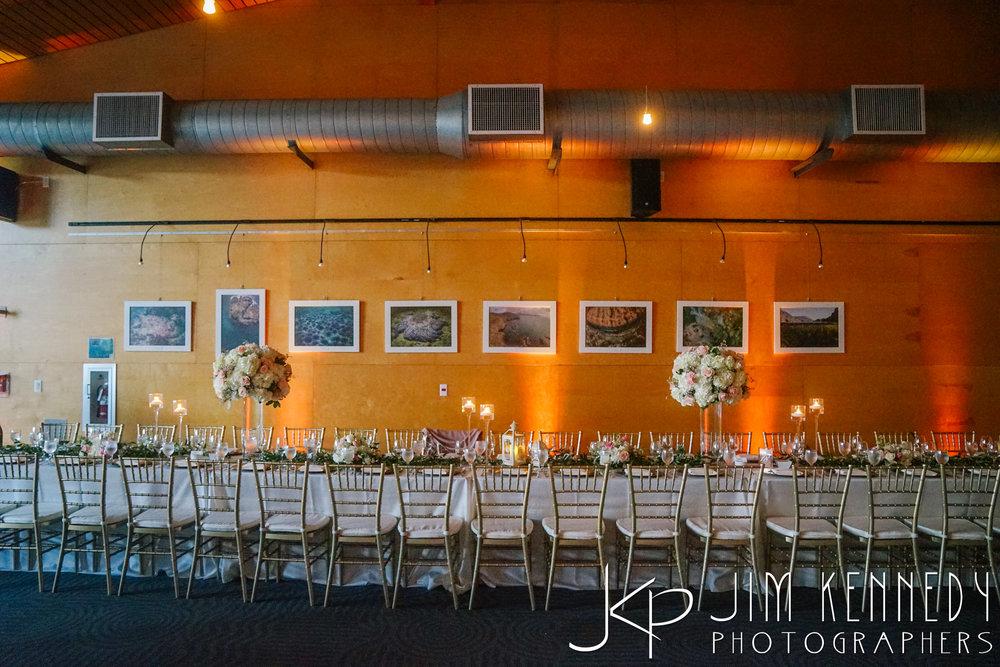 Ocean-Institute-Wedding-0199.JPG