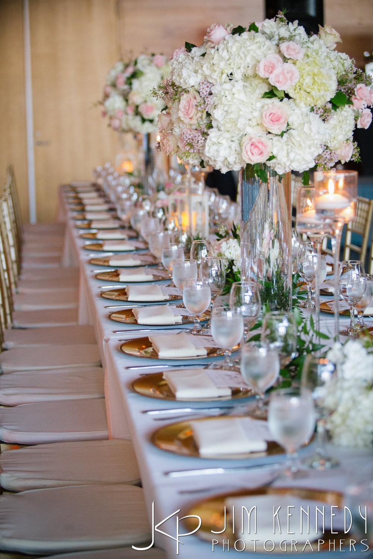 Ocean-Institute-Wedding-0200.JPG