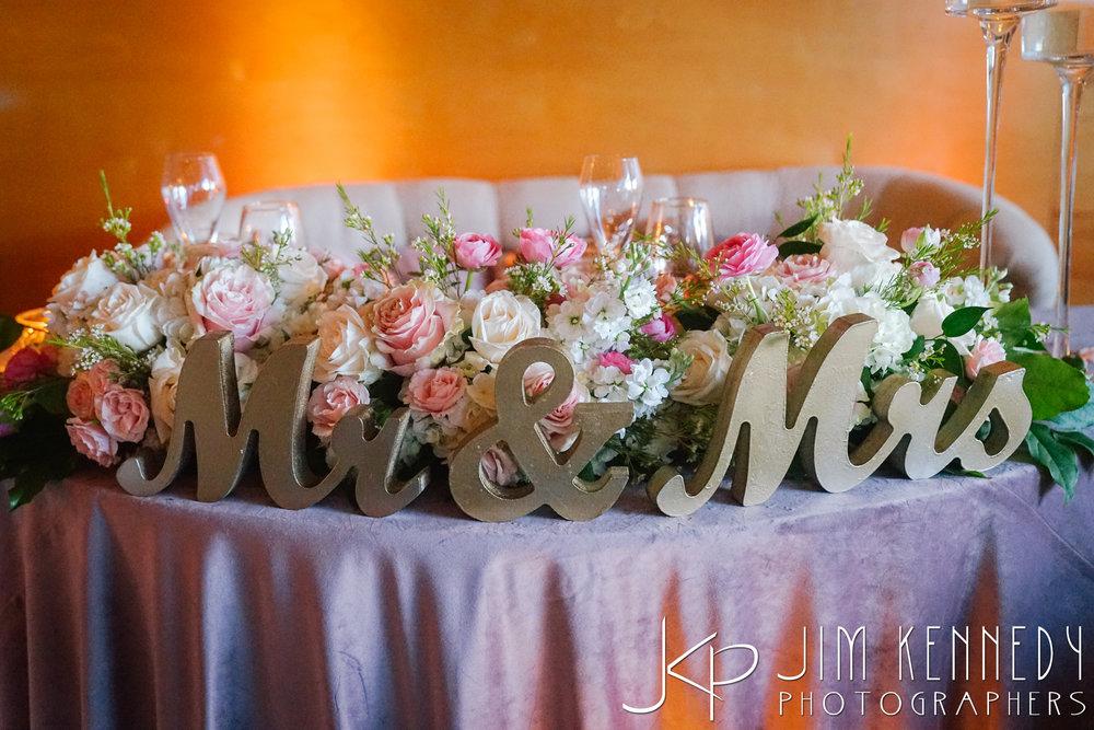 Ocean-Institute-Wedding-0202.JPG