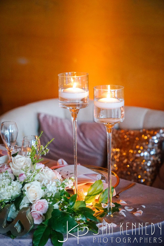 Ocean-Institute-Wedding-0203.JPG