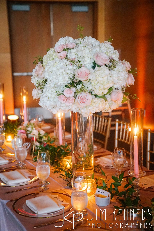 Ocean-Institute-Wedding-0204.JPG