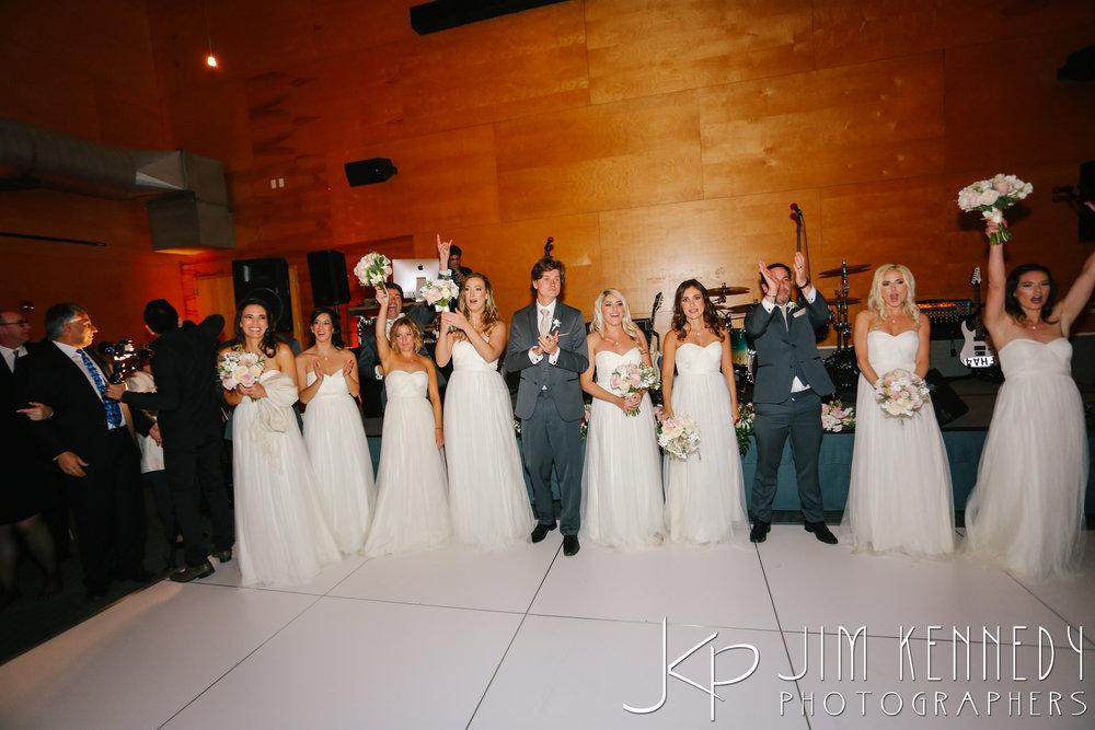 Ocean-Institute-Wedding-0207.JPG