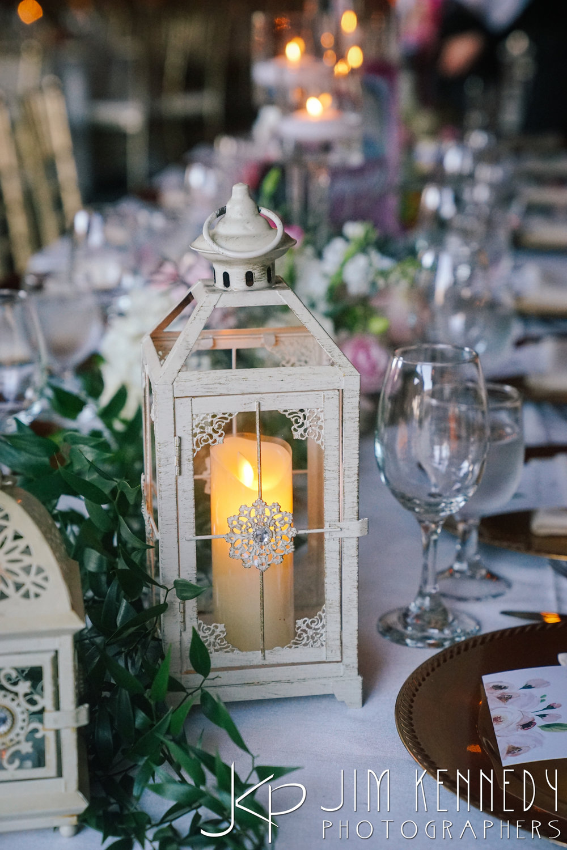 Ocean-Institute-Wedding-0198.JPG