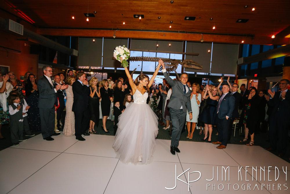 Ocean-Institute-Wedding-0208.JPG