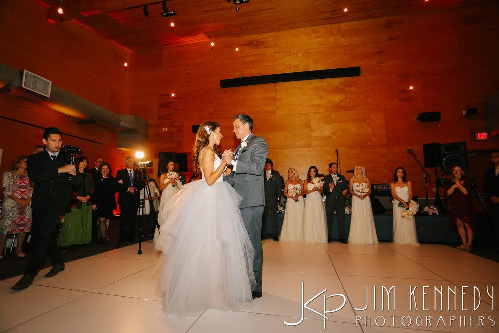 Ocean-Institute-Wedding-0209.JPG