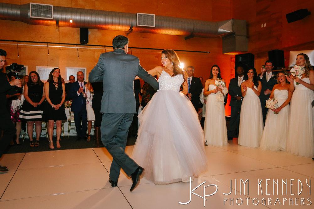 Ocean-Institute-Wedding-0210.JPG