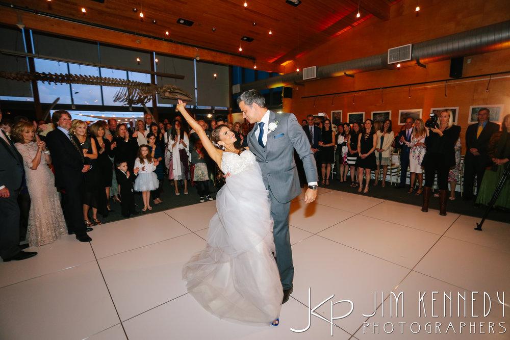 Ocean-Institute-Wedding-0211.JPG