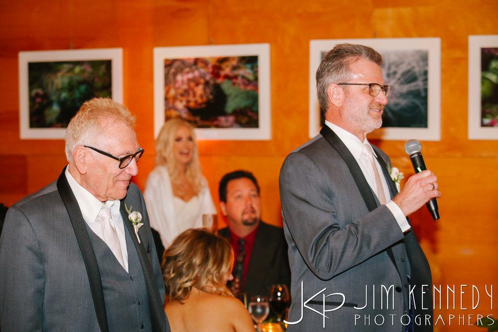 Ocean-Institute-Wedding-0212.JPG