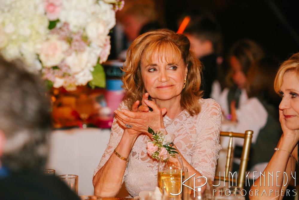 Ocean-Institute-Wedding-0214.JPG