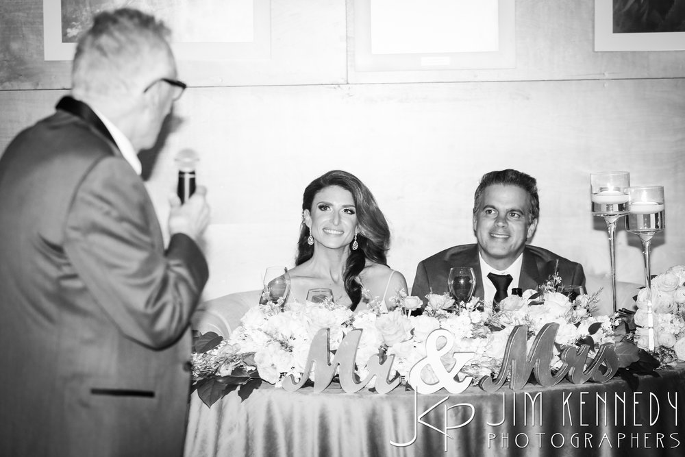 Ocean-Institute-Wedding-0216.JPG
