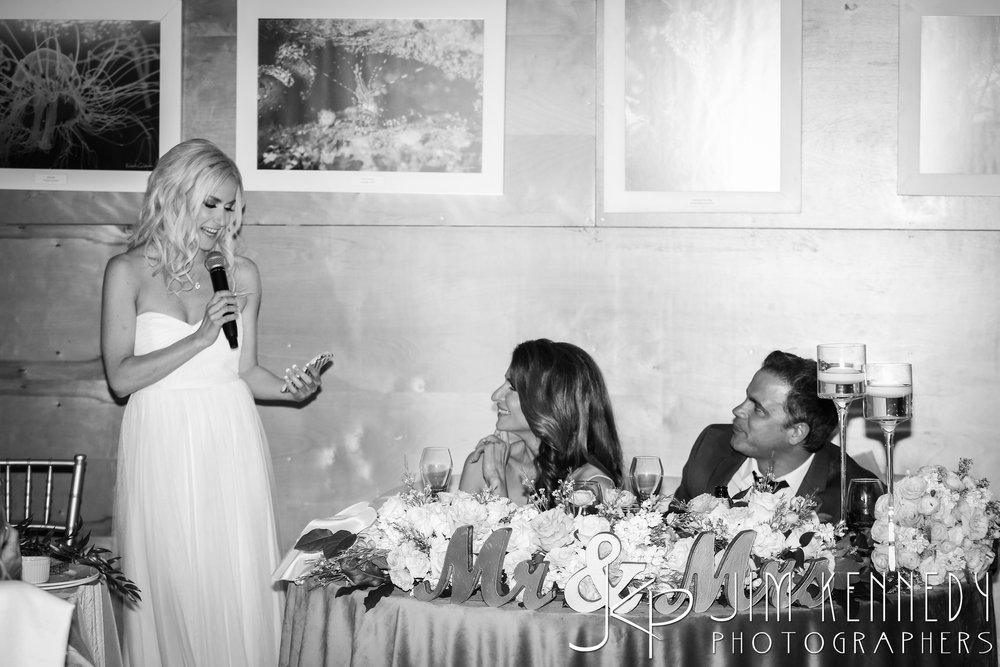Ocean-Institute-Wedding-0217.JPG