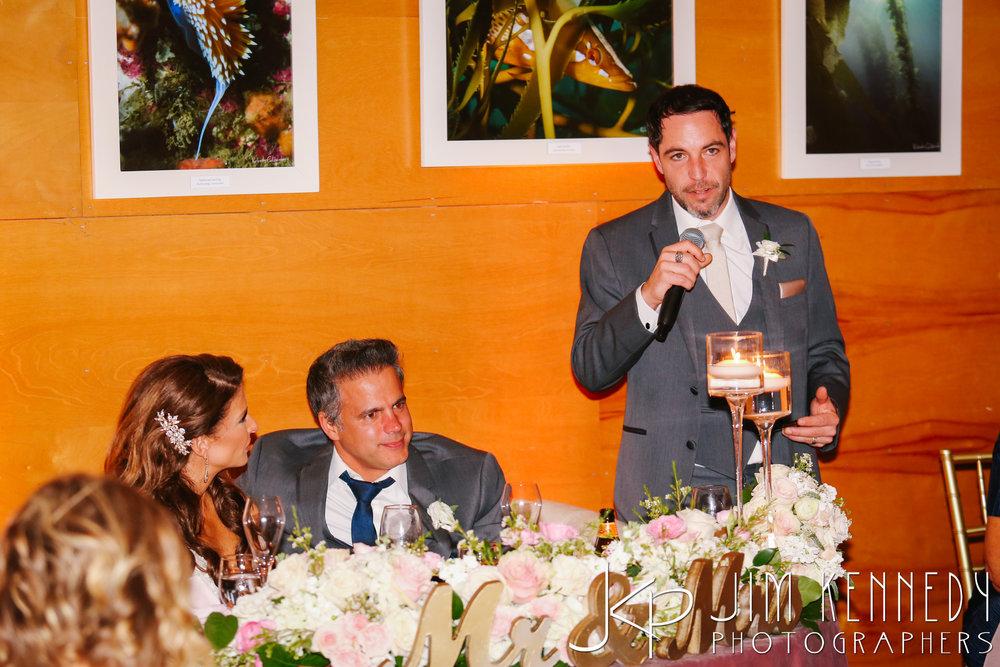 Ocean-Institute-Wedding-0221.JPG