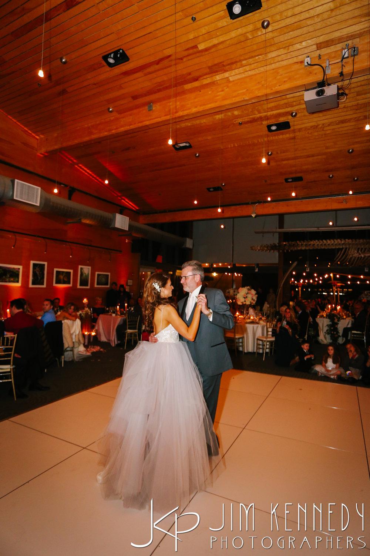 Ocean-Institute-Wedding-0222.JPG