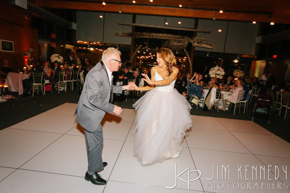 Ocean-Institute-Wedding-0223.JPG