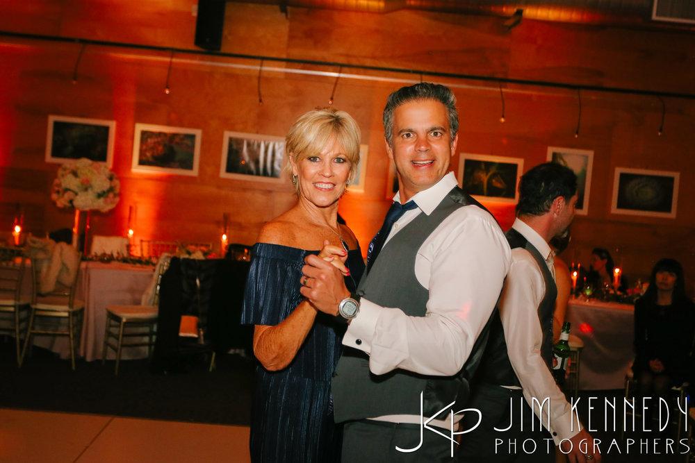 Ocean-Institute-Wedding-0224.JPG