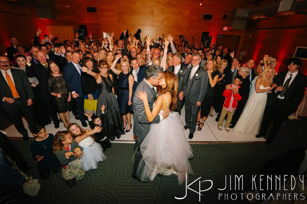 Ocean-Institute-Wedding-0225.JPG