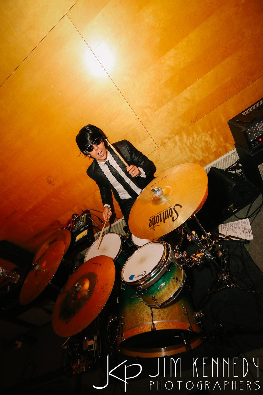 Ocean-Institute-Wedding-0226.JPG