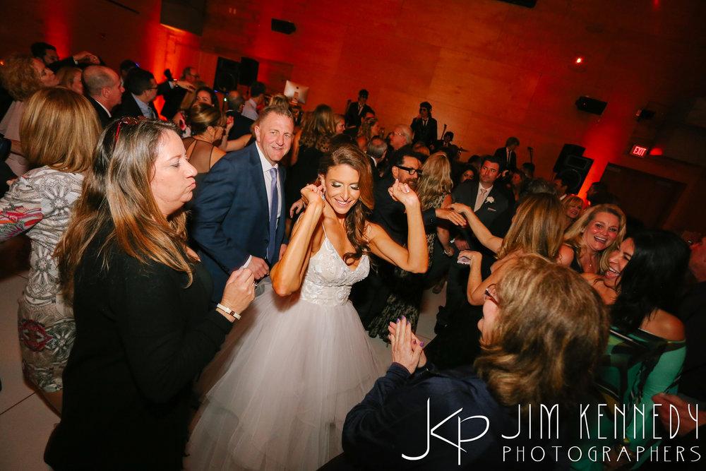 Ocean-Institute-Wedding-0230.JPG
