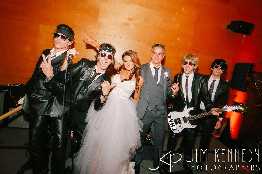 Ocean-Institute-Wedding-0232.JPG