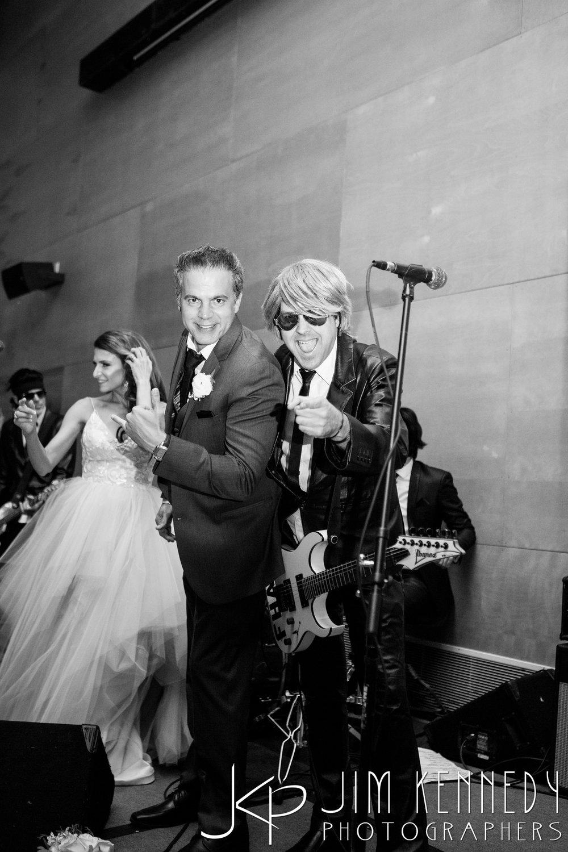 Ocean-Institute-Wedding-0233.JPG