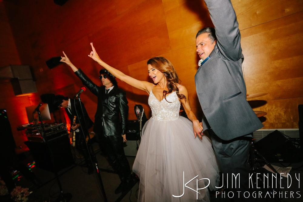 Ocean-Institute-Wedding-0234.JPG