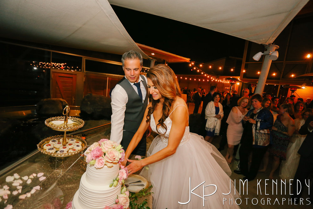 Ocean-Institute-Wedding-0246.JPG