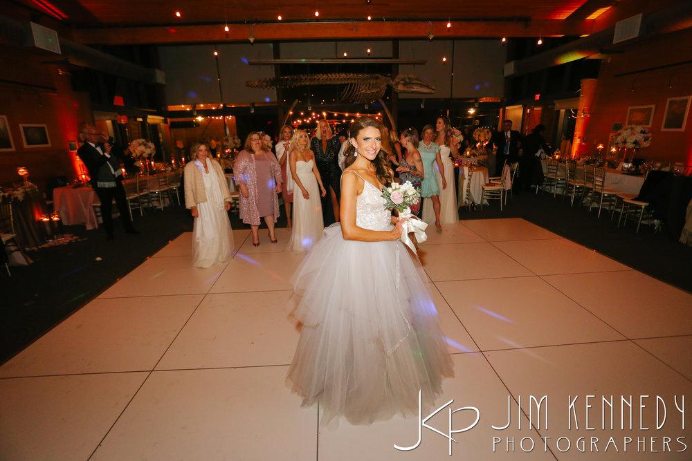 Ocean-Institute-Wedding-0247.JPG