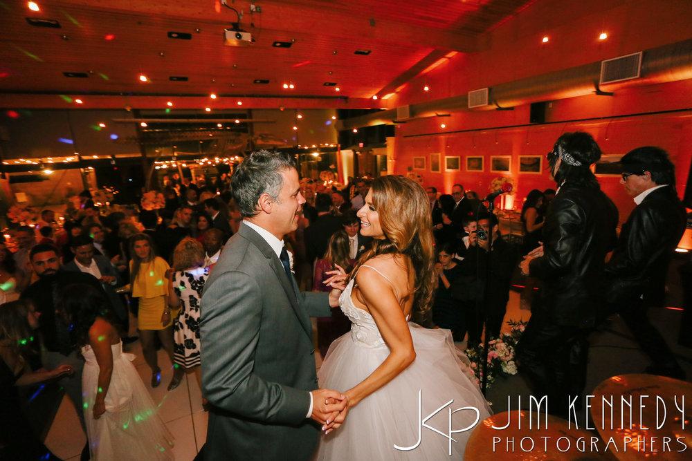 Ocean-Institute-Wedding-0250.JPG