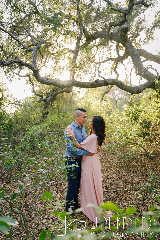 Thomas-F-Riley-Wilderness-Park-Engagement-0010.JPG
