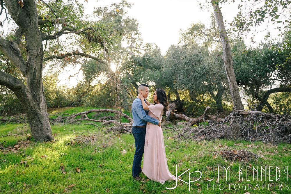 Thomas-F-Riley-Wilderness-Park-Engagement-0022.JPG