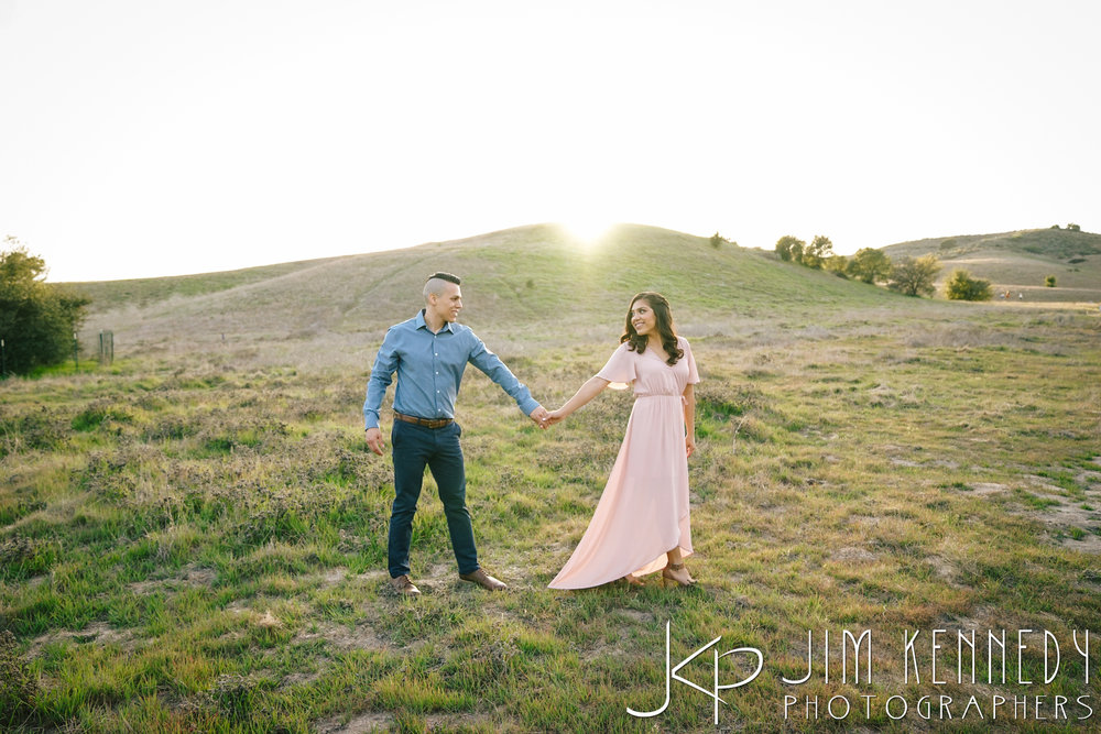 Thomas-F-Riley-Wilderness-Park-Engagement-0037.JPG