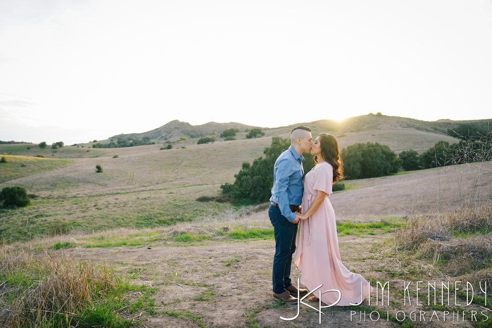 Thomas-F-Riley-Wilderness-Park-Engagement-0051.JPG