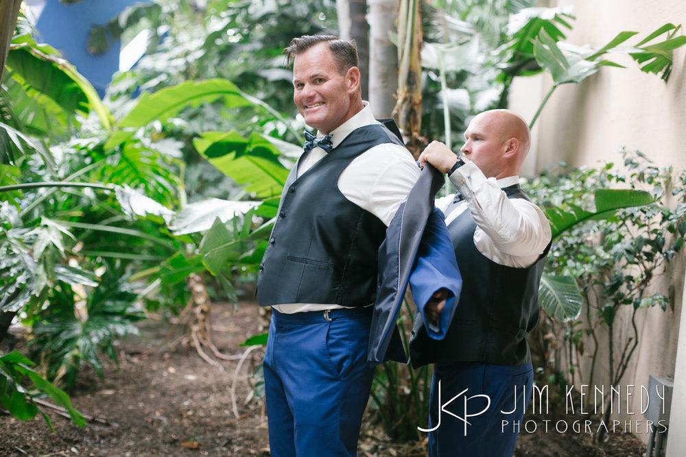disneyland-wedding-012.JPG