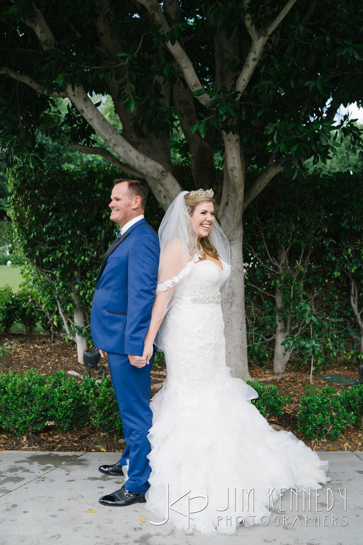 disneyland-wedding-028.JPG