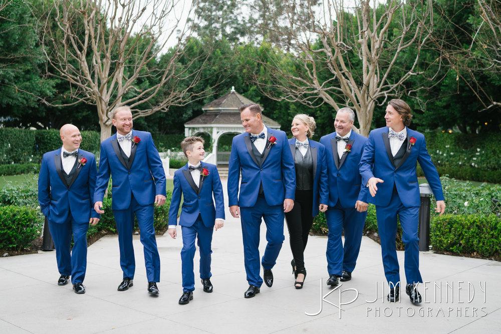 disneyland-wedding-072.JPG