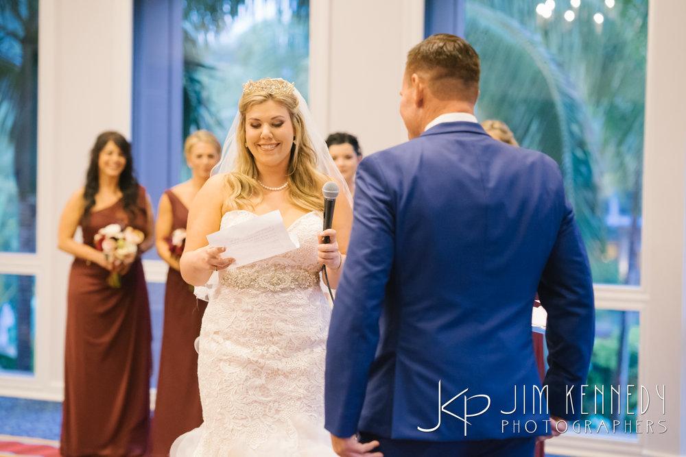 disneyland-wedding-110.JPG