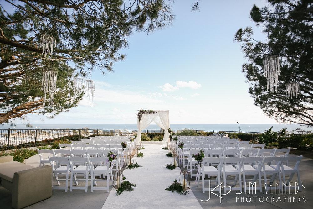 heritage_park_wedding-0874.jpg