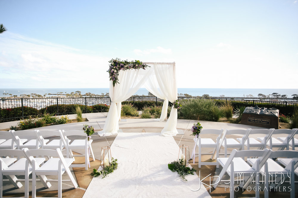 heritage_park_wedding-0912.jpg