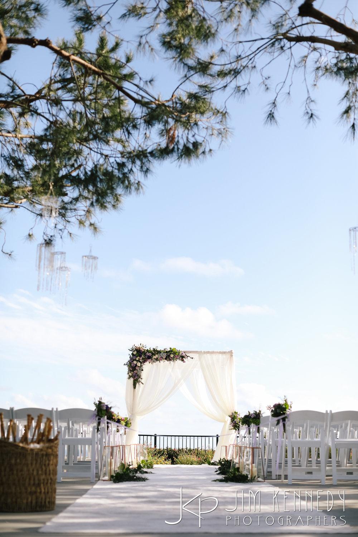 heritage_park_wedding-0937.jpg