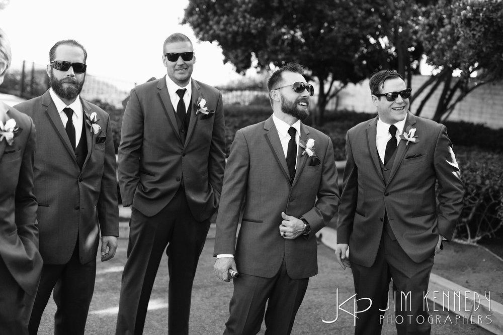 heritage_park_wedding-1181.jpg