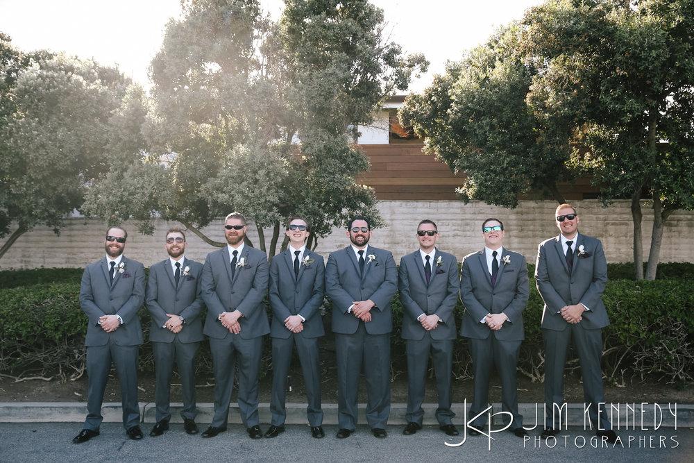 heritage_park_wedding-1382.jpg