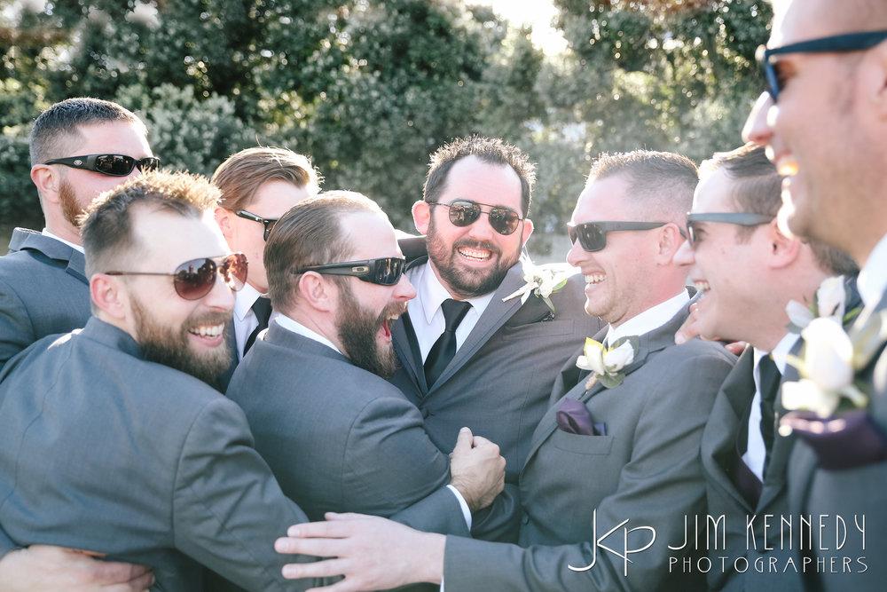 heritage_park_wedding-1437.jpg