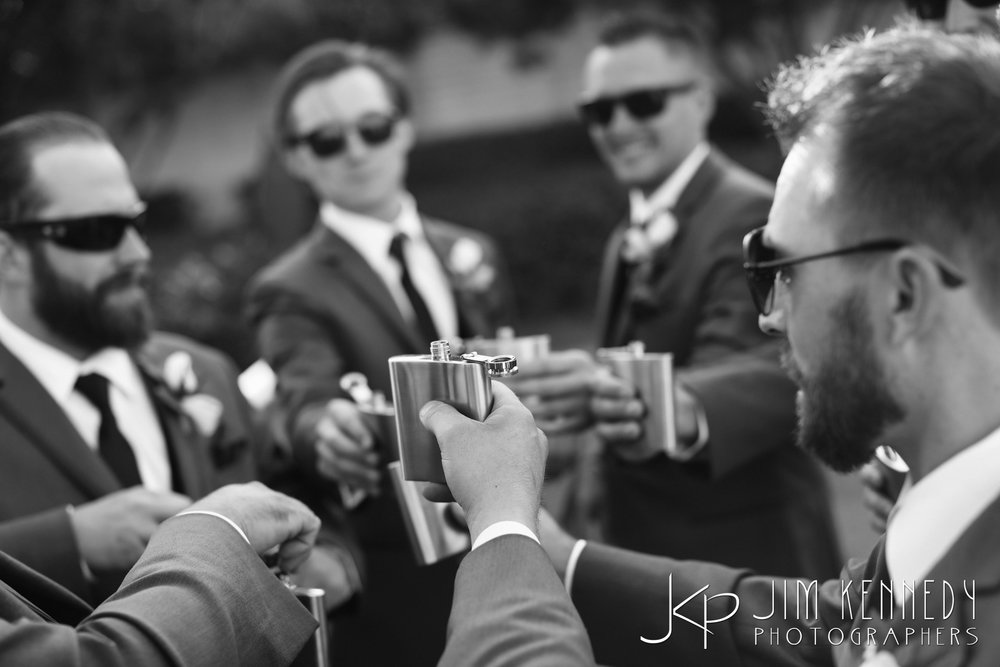 heritage_park_wedding-1510.jpg