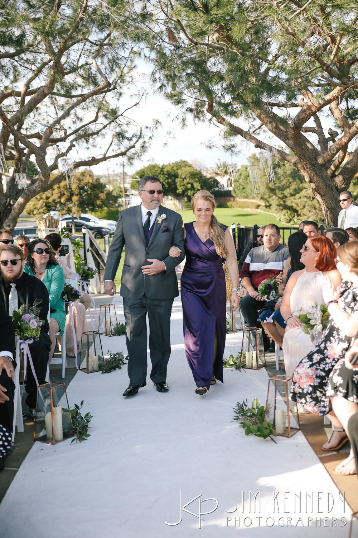 heritage_park_wedding-1566.jpg