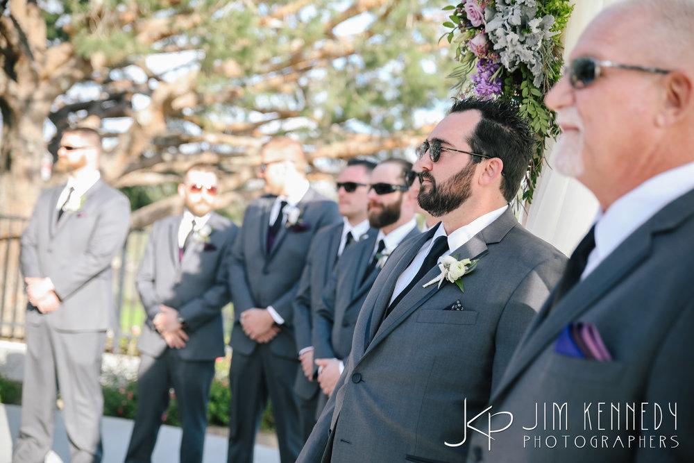 heritage_park_wedding-1588.jpg
